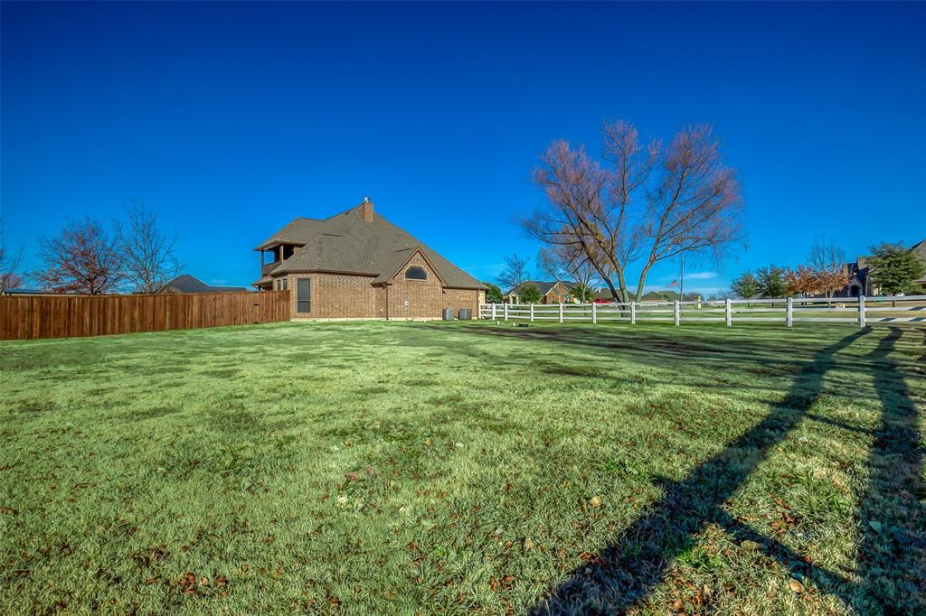 Sold Property | 14001 Meadow Grove Drive Haslet, TX 76052 6