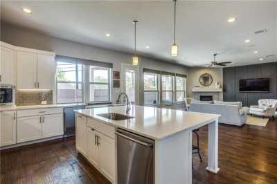Sold Property | 5802 Anita Street Dallas, Texas 75206 10