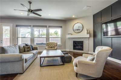 Sold Property | 5802 Anita Street Dallas, Texas 75206 11