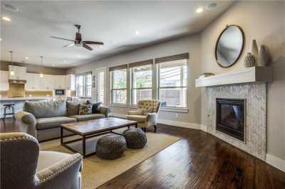 Sold Property | 5802 Anita Street Dallas, Texas 75206 12