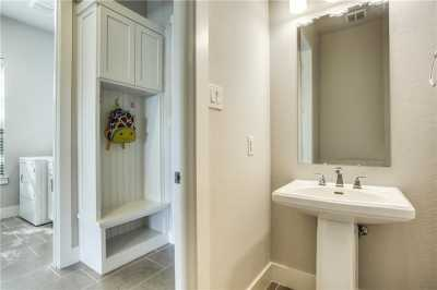 Sold Property | 5802 Anita Street Dallas, Texas 75206 13