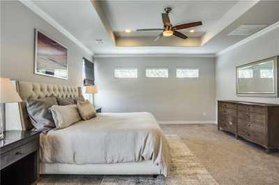 Sold Property | 5802 Anita Street Dallas, Texas 75206 14