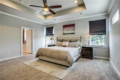 Sold Property | 5802 Anita Street Dallas, Texas 75206 15