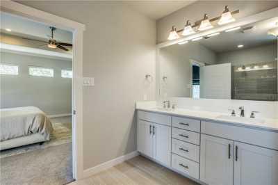 Sold Property | 5802 Anita Street Dallas, Texas 75206 16