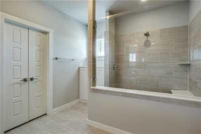 Sold Property | 5802 Anita Street Dallas, Texas 75206 17
