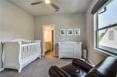 Sold Property | 5802 Anita Street Dallas, Texas 75206 18