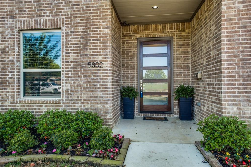 Sold Property | 5802 Anita Street Dallas, Texas 75206 1
