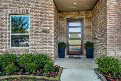 Sold Property | 5802 Anita Street Dallas, Texas 75206 1