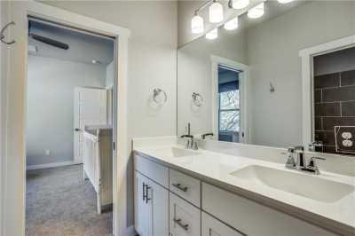Sold Property | 5802 Anita Street Dallas, Texas 75206 19