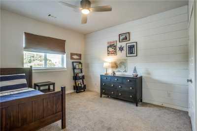 Sold Property | 5802 Anita Street Dallas, Texas 75206 20