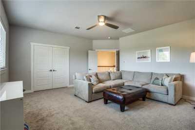 Sold Property | 5802 Anita Street Dallas, Texas 75206 21