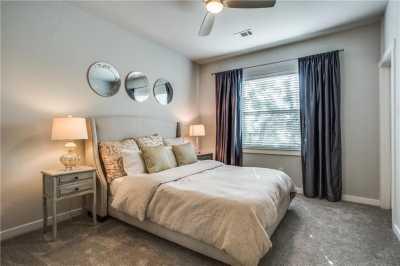 Sold Property | 5802 Anita Street Dallas, Texas 75206 22