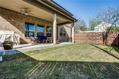 Sold Property | 5802 Anita Street Dallas, Texas 75206 24