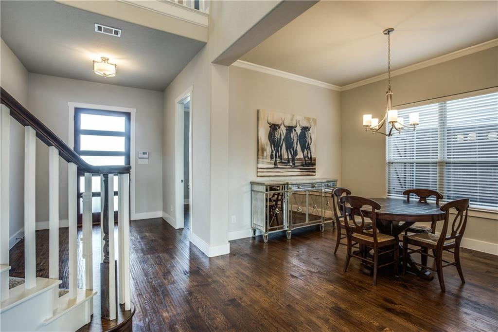 Sold Property | 5802 Anita Street Dallas, Texas 75206 2