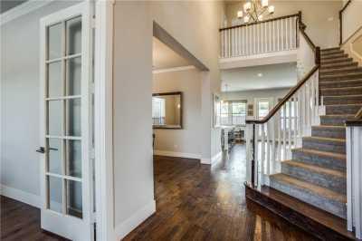 Sold Property | 5802 Anita Street Dallas, Texas 75206 3