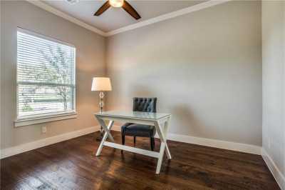 Sold Property | 5802 Anita Street Dallas, Texas 75206 4