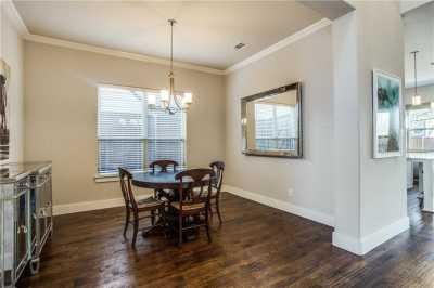 Sold Property | 5802 Anita Street Dallas, Texas 75206 5