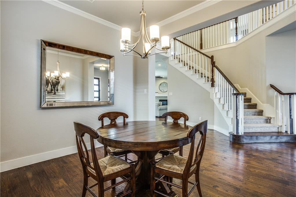 Sold Property | 5802 Anita Street Dallas, Texas 75206 6