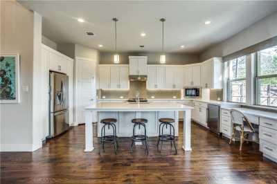 Sold Property | 5802 Anita Street Dallas, Texas 75206 7