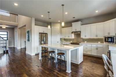 Sold Property | 5802 Anita Street Dallas, Texas 75206 8