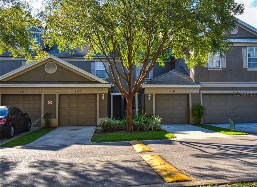 Sold Property | 4238 BISMARCK PALM DRIVE TAMPA, FL 33610 1