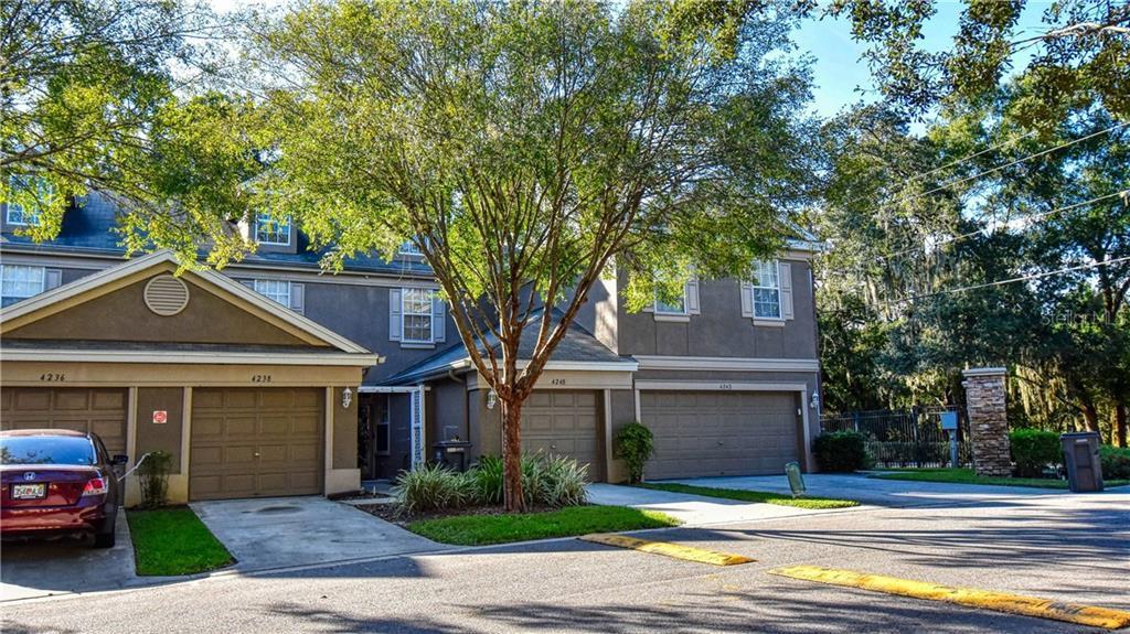 Sold Property | 4238 BISMARCK PALM DRIVE TAMPA, FL 33610 2