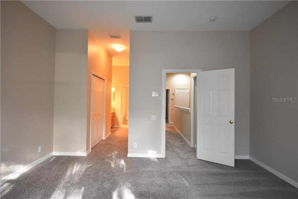 Sold Property | 4238 BISMARCK PALM DRIVE TAMPA, FL 33610 11