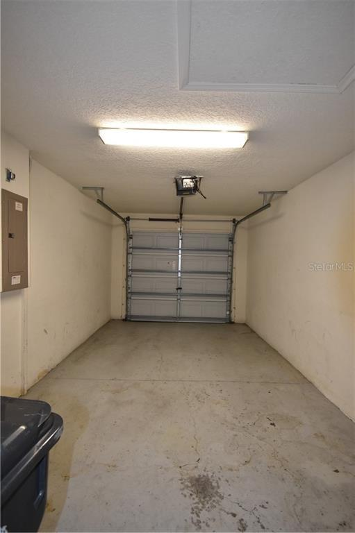 Sold Property | 4238 BISMARCK PALM DRIVE TAMPA, FL 33610 14