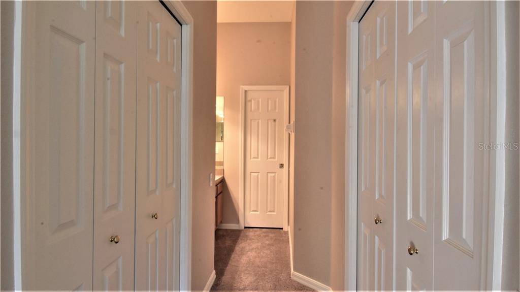 Sold Property | 4238 BISMARCK PALM DRIVE TAMPA, FL 33610 15