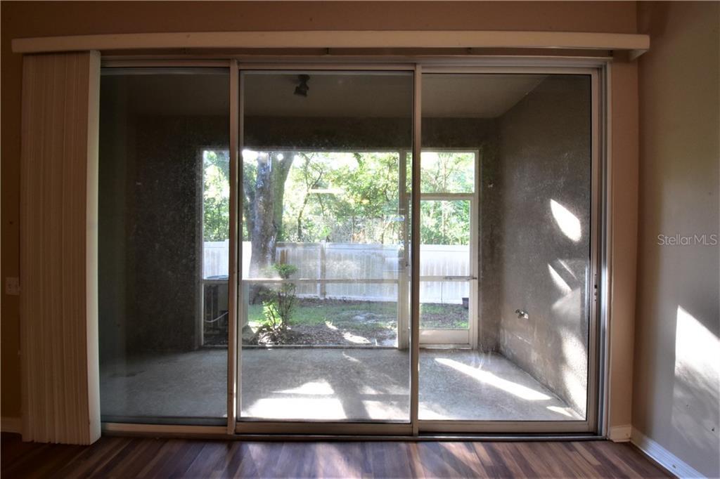Sold Property | 4238 BISMARCK PALM DRIVE TAMPA, FL 33610 16