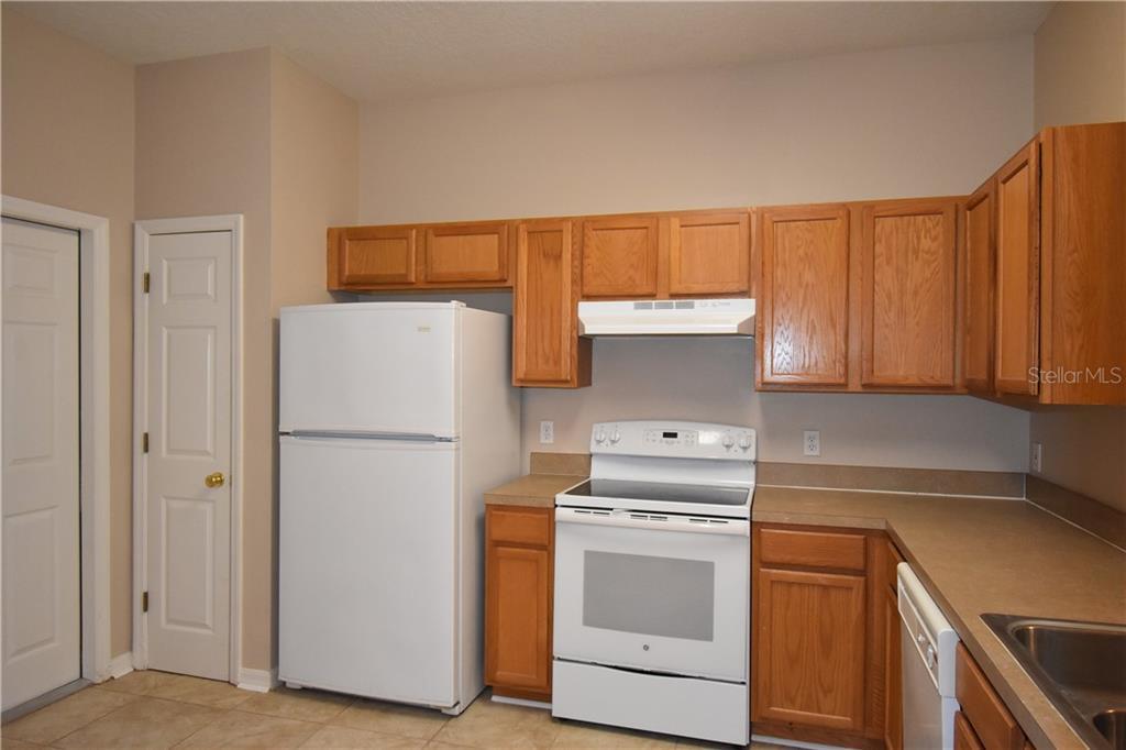 Sold Property | 4238 BISMARCK PALM DRIVE TAMPA, FL 33610 4