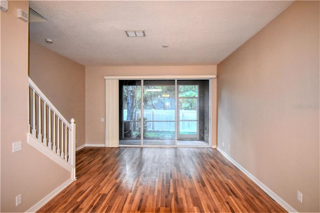 Sold Property | 4238 BISMARCK PALM DRIVE TAMPA, FL 33610 7