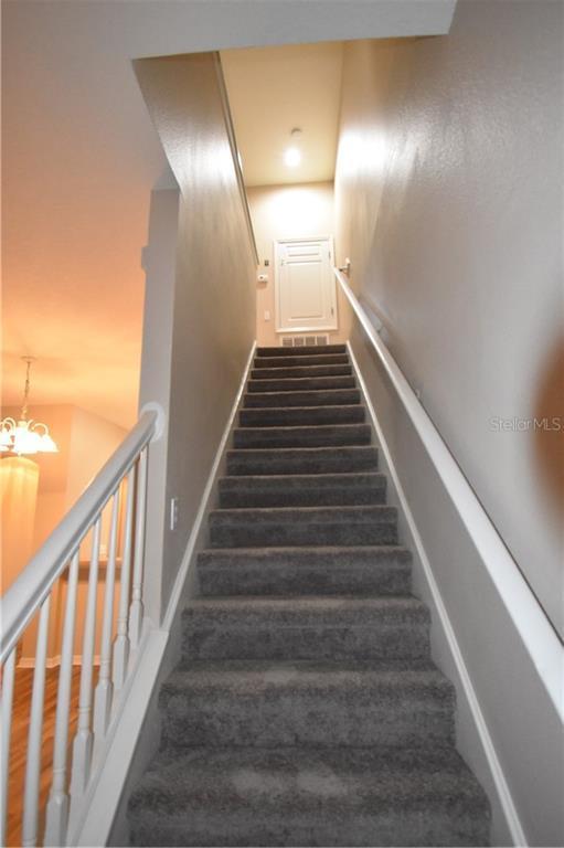 Sold Property | 4238 BISMARCK PALM DRIVE TAMPA, FL 33610 8