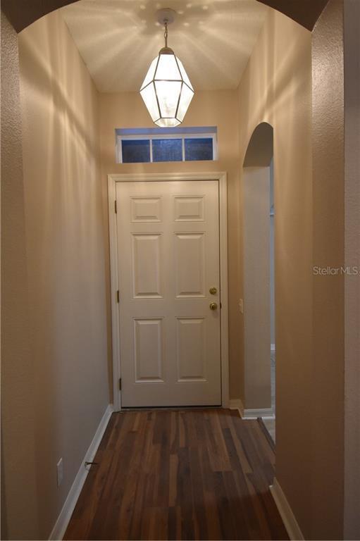 Sold Property | 4238 BISMARCK PALM DRIVE TAMPA, FL 33610 9