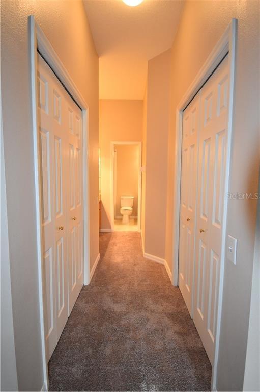 Sold Property | 4238 BISMARCK PALM DRIVE TAMPA, FL 33610 10