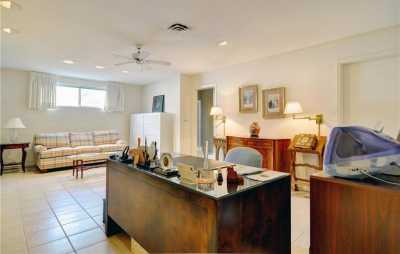 Sold Property | 622 Roaring Springs Road Fort Worth, Texas 76114 16