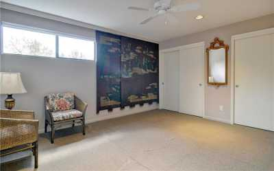 Sold Property | 622 Roaring Springs Road Fort Worth, Texas 76114 34