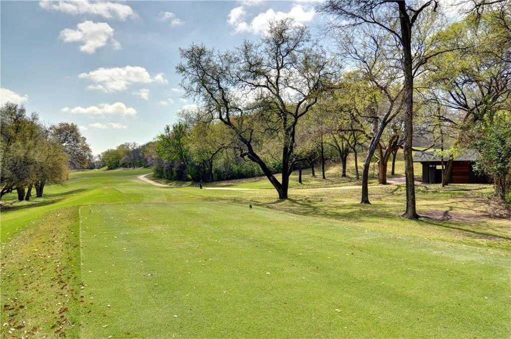 Sold Property | 622 Roaring Springs Road Fort Worth, Texas 76114 35