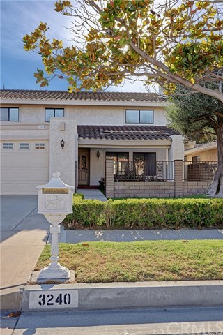 Closed | 3240 Candlewood Road Torrance, CA 90505 4