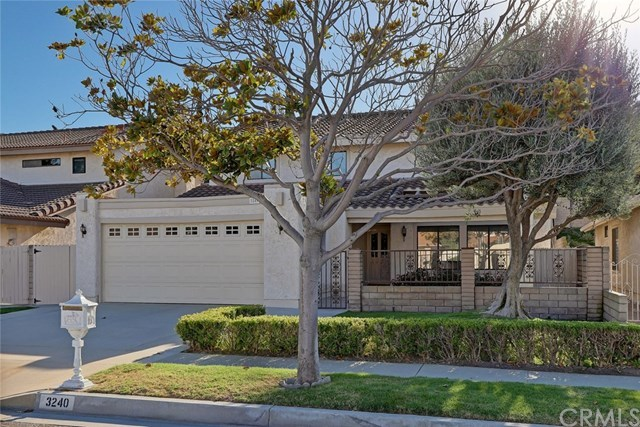 Closed | 3240 Candlewood Road Torrance, CA 90505 0