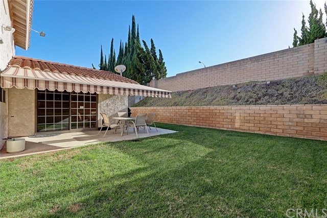 Closed | 3240 Candlewood Road Torrance, CA 90505 35