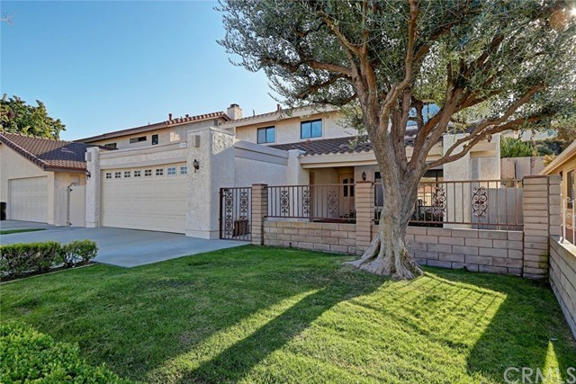 Closed | 3240 Candlewood Road Torrance, CA 90505 2