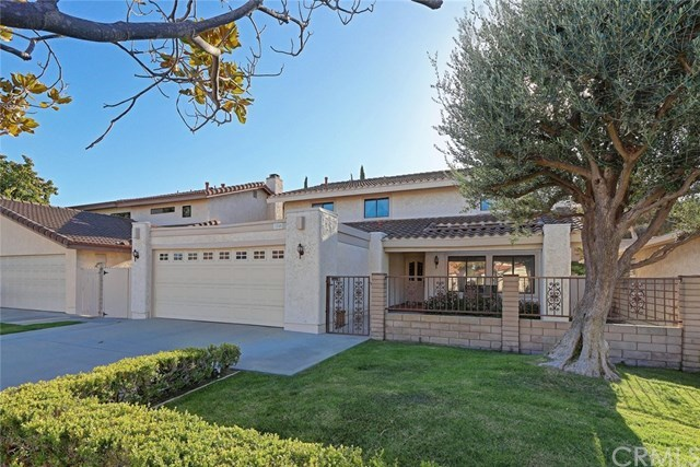 Closed | 3240 Candlewood Road Torrance, CA 90505 7