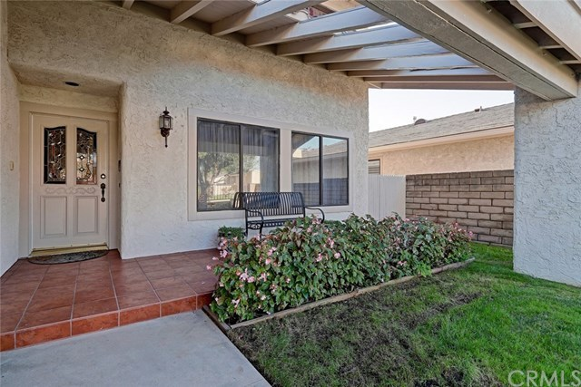 Closed | 3240 Candlewood Road Torrance, CA 90505 3