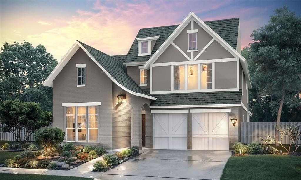Sold Property | 927 Leola Lane Allen, TX 75013 0