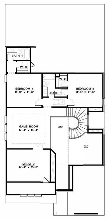 Sold Property | 927 Leola Lane Allen, TX 75013 2