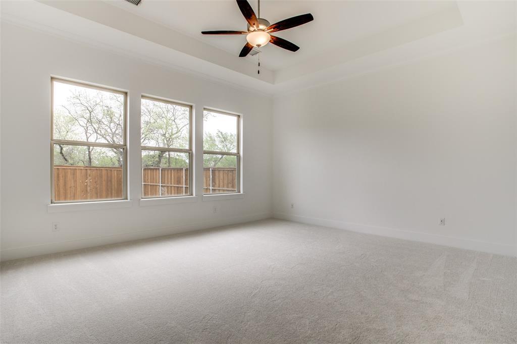 Pending   8036 Cabernet Street Frisco, TX 75035 13