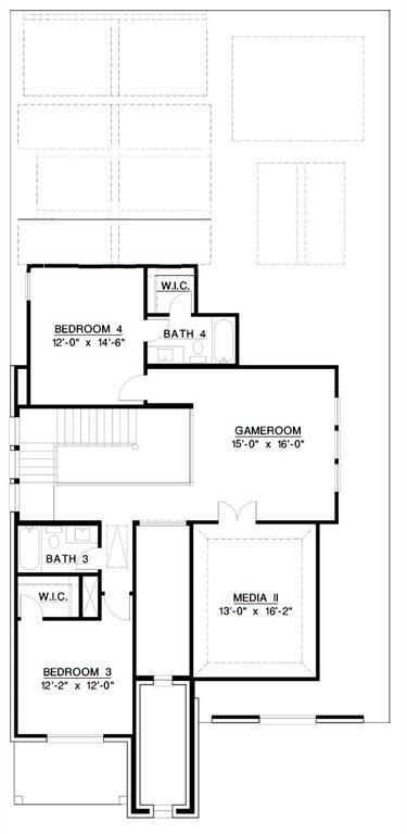 Pending   8036 Cabernet Street Frisco, TX 75035 22