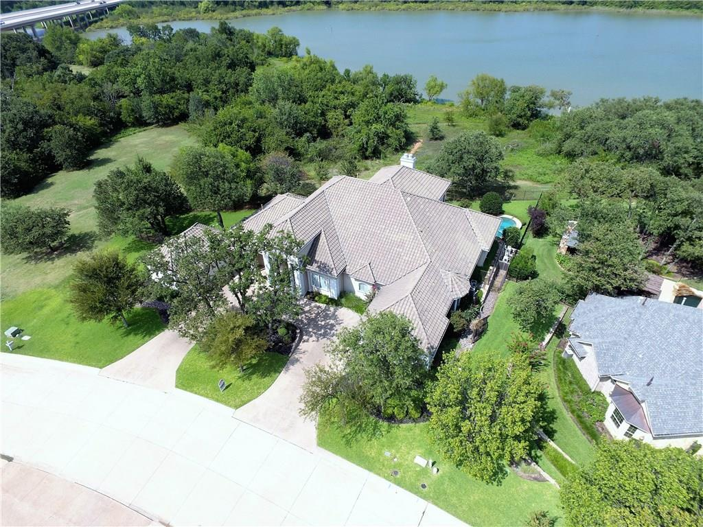 Sold Property | 3118 Kimberlee Lane Highland Village, Texas 75077 0