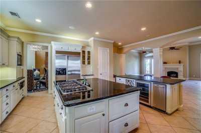 Sold Property | 3118 Kimberlee Lane Highland Village, Texas 75077 10